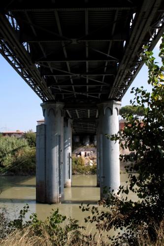 ponte_di_ferro